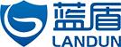 杭州蓝盾防水工程有限公司